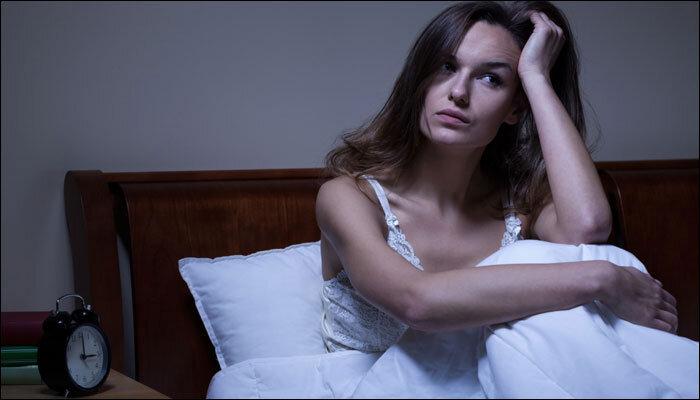 uyku-bozukluklarinin-tedavisinde-mucize-bir-tedavi-d-vitamini