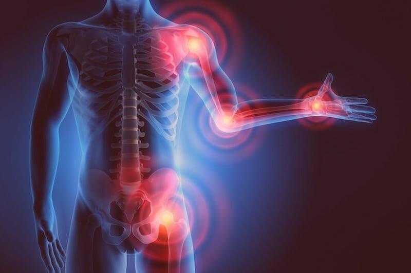 omega-3-yag-asitlerinin-bilimsel-olarak-kanitlanmis-birbirinden-onemli-17-yarari