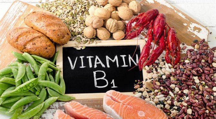 b1-vitamini-nedir-nasil-kullanilir