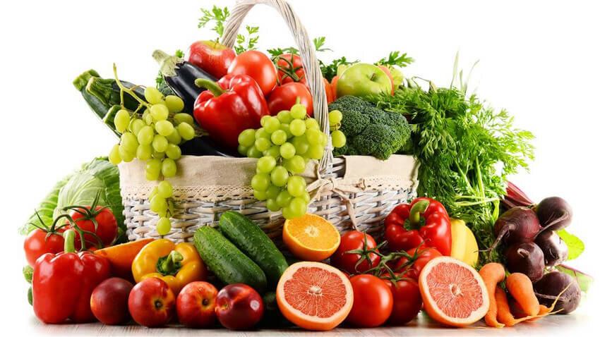 a vitamini besinleri