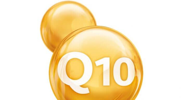 koenzim-q10-coq10-nedir-ve-ne-ise-yarar