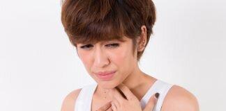 d-vitamini-eksikligi-belirtileri