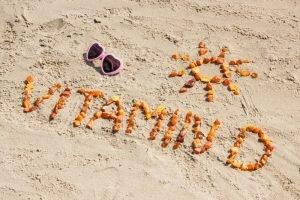 d vitamini sahil