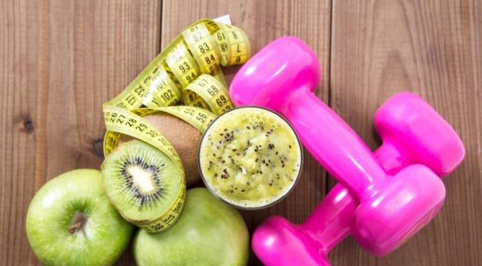 Spor yapanlar için hangi vitaminler önemli?
