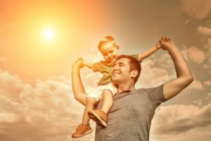 Güneş ve D vitamini