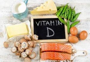 d-vitamini-nedir-ne-ise-yarar-d-vitamini-eksikligi-belirtileri-nelerdir