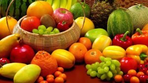 c-vitamini-nedir-ne-ise-yarar
