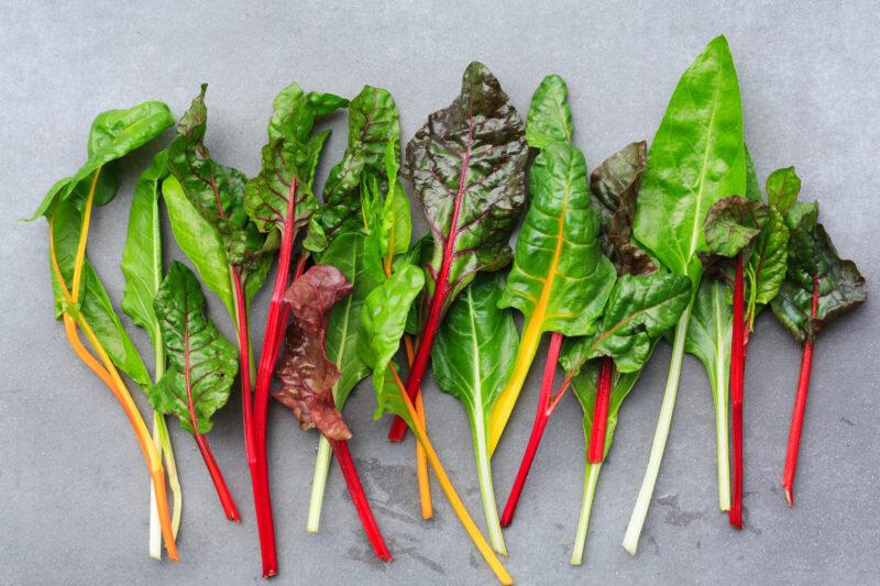 her-vejetaryenin-yiyebilecegi-8-yiyecek
