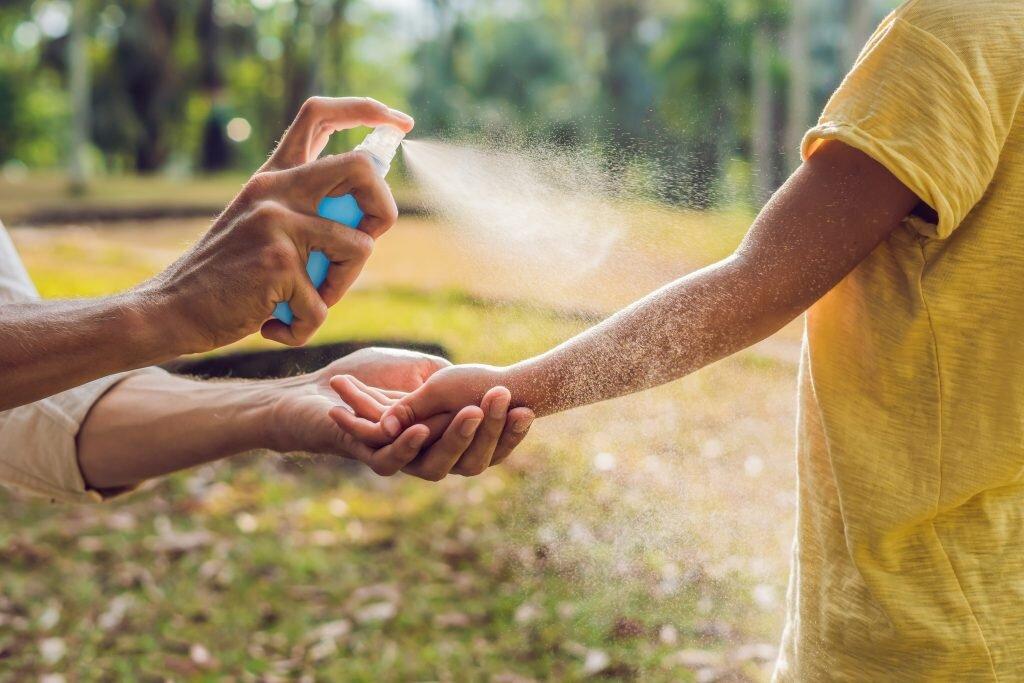 b1-vitamini-sivrisinekleri-tum-yaz-sizden-uzak-tutabilir-mi
