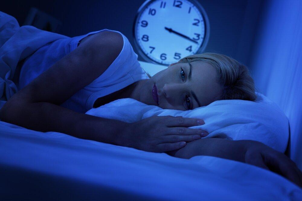 uyuyamiyor-musunuz-hizlica-uykuya-dalmanizi-saglayacak-20-strateji