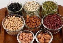 b1-vitamini-vucudumuzdaki-hangi-fonksiyonlar-uzerinde-etkilidir