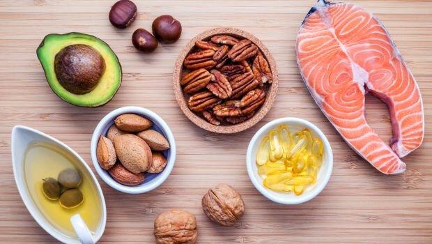 hamilelikte-b-vitaminleri-ne-derece-onemli