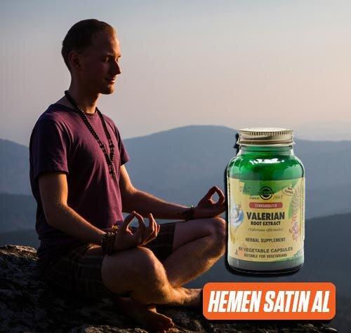 depresyona-iyi-gelen-vitaminler
