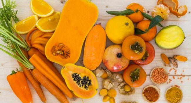 Antioksidanların faydaları nelerdir?