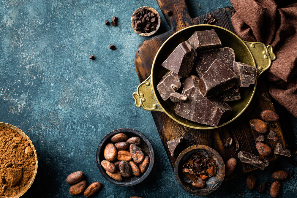 bitter-cikolata