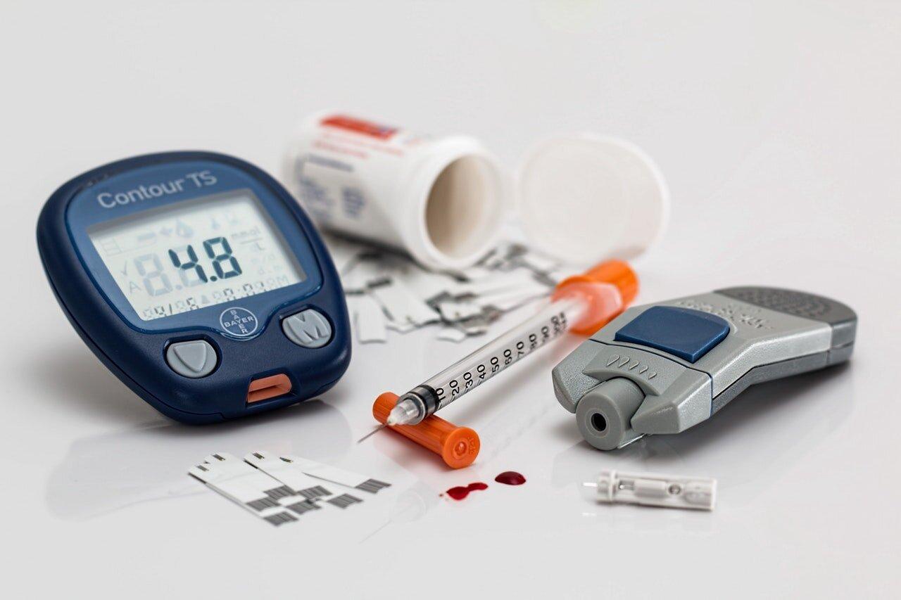 diyabet-tedavisi