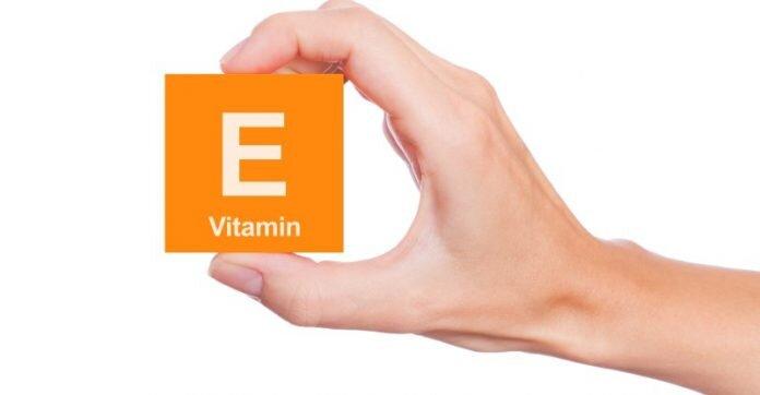e-vitamin-elde
