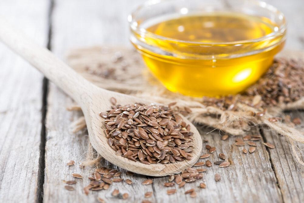 keten-tohumu-omega-3
