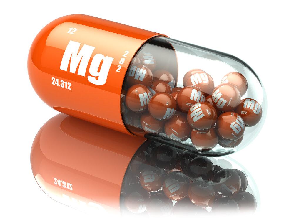 magnezyum-tablet