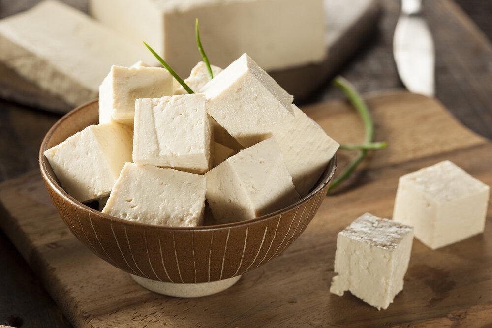 sade-tofu