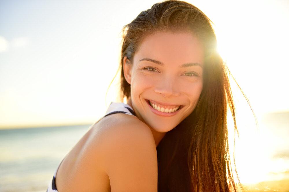 Antioksidanların saça ve cilde etkisini biliyor musunuz?