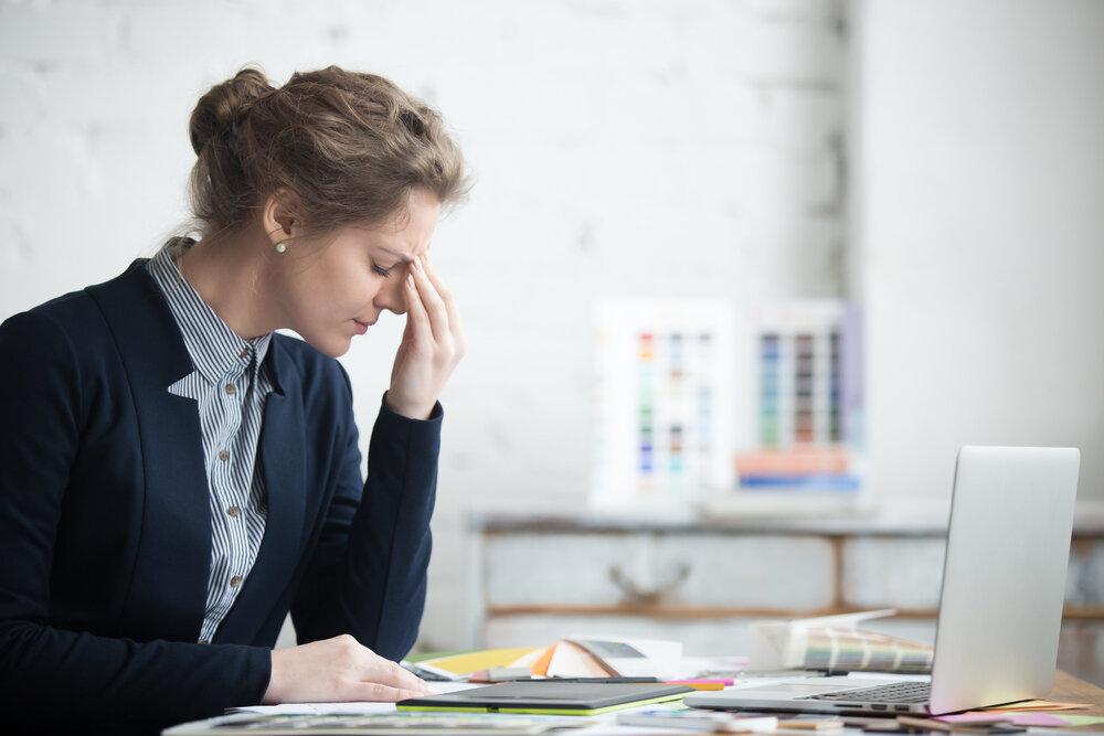 Oksidatif stres ve antioksidan ilişkisi.