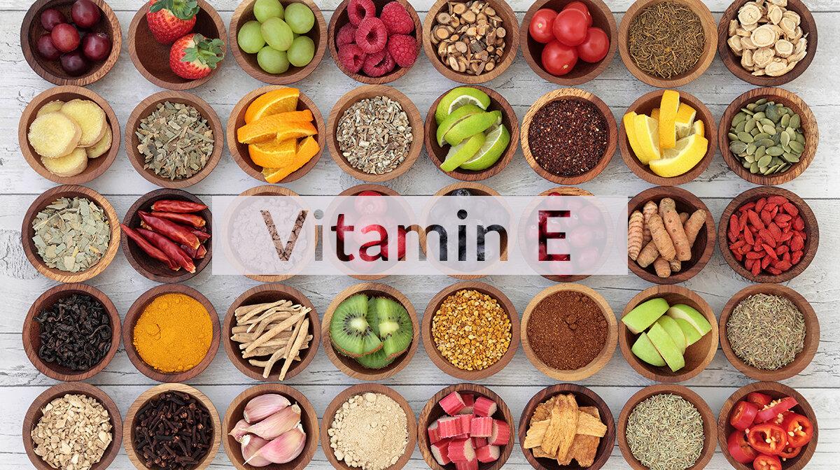 e-vitamini-nedir-ne-ise-yarar-eksikliginde-neler-gorulur