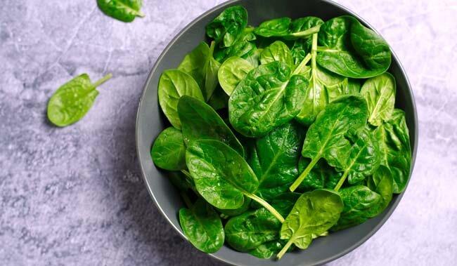 b-vitamini-eksikligi-belirtileri-ve-tedavisi