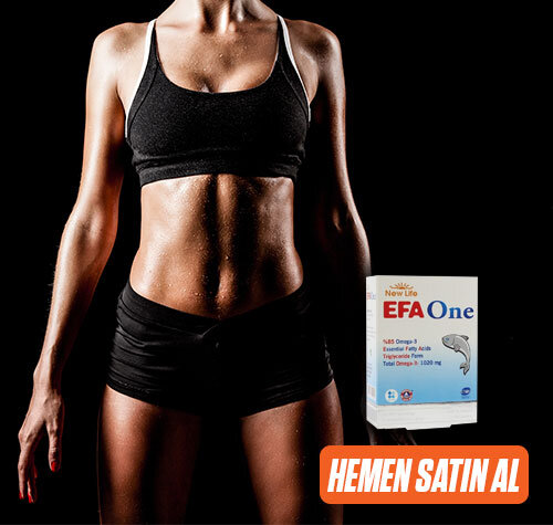 new-life-efa-one-omega-3