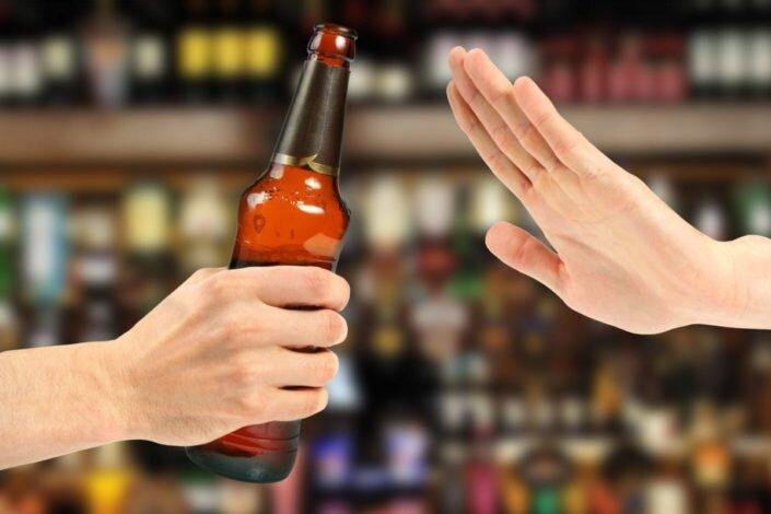alkol-tuketimi-sinirlama