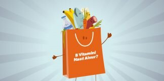 b-vitamini-nasil-alinir