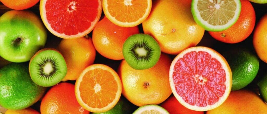 c-vitamini-kaynak