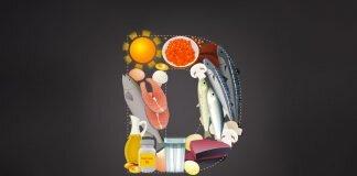 d-vitamini-en-kolay-nasil-alinir