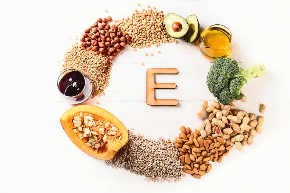e-vitamini-karaciger