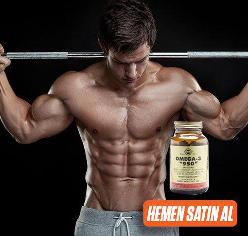 solgar-omega-3