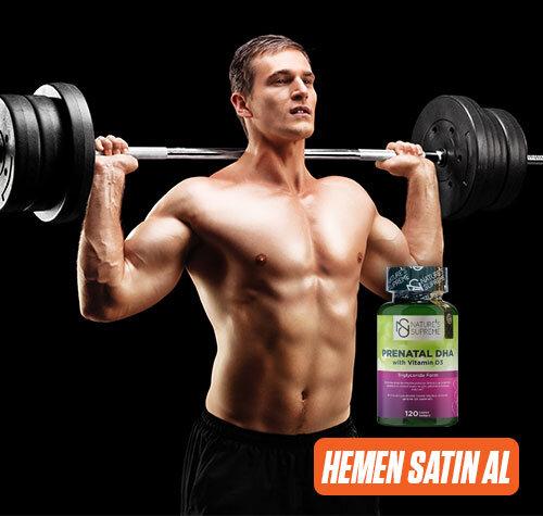 natures-supreme-omega-3