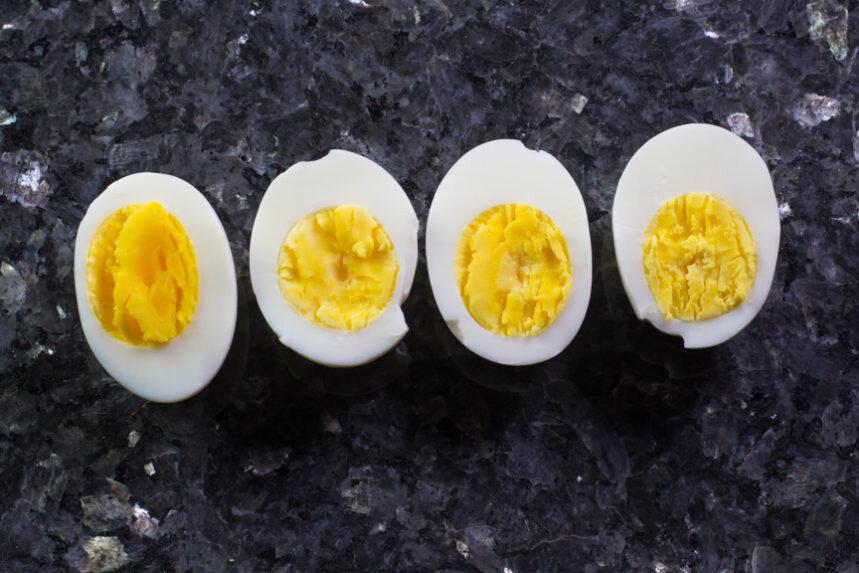 haslanmis-yumurta