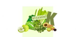 k-vitamini