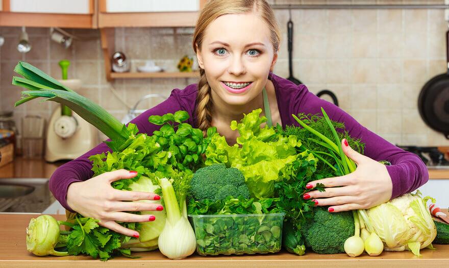 k-vitamini-iceren-besinler