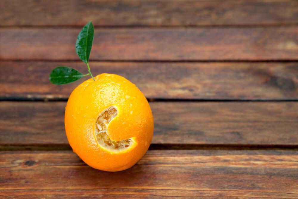 karaciger-c-vitamini
