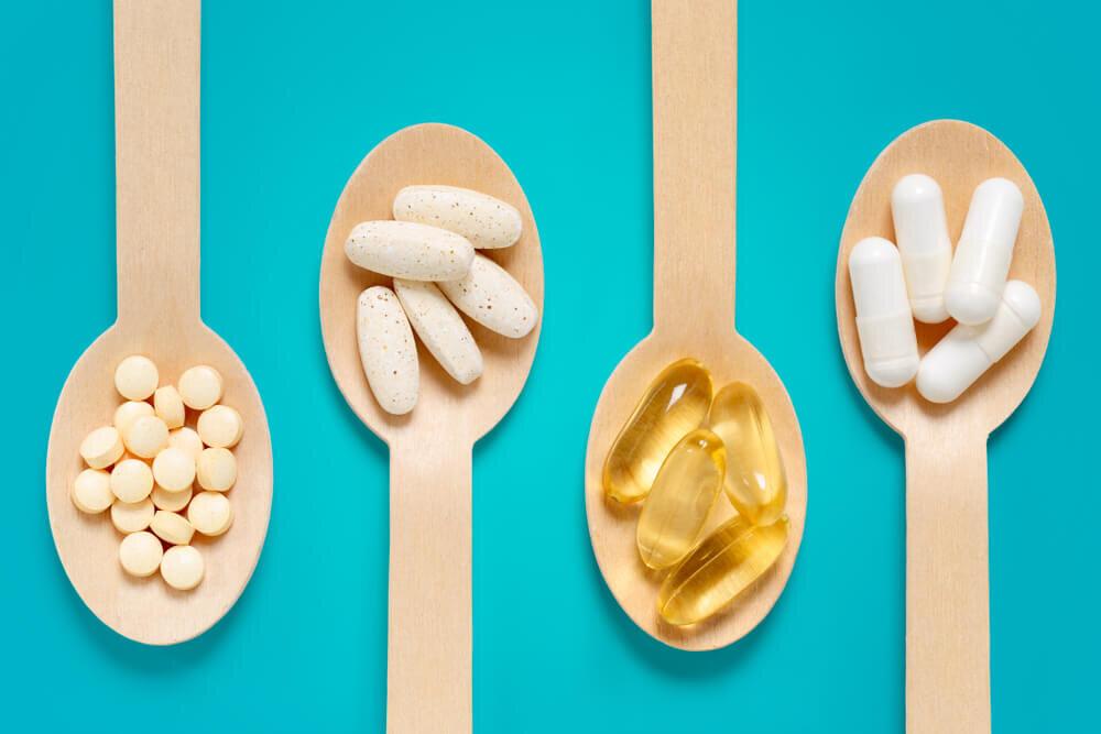 karaciger-icin-vitaminler