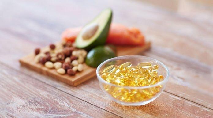 Piyasada bulunan en iyi omega 3 takviyeleri