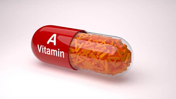 a-vitamin-takviye