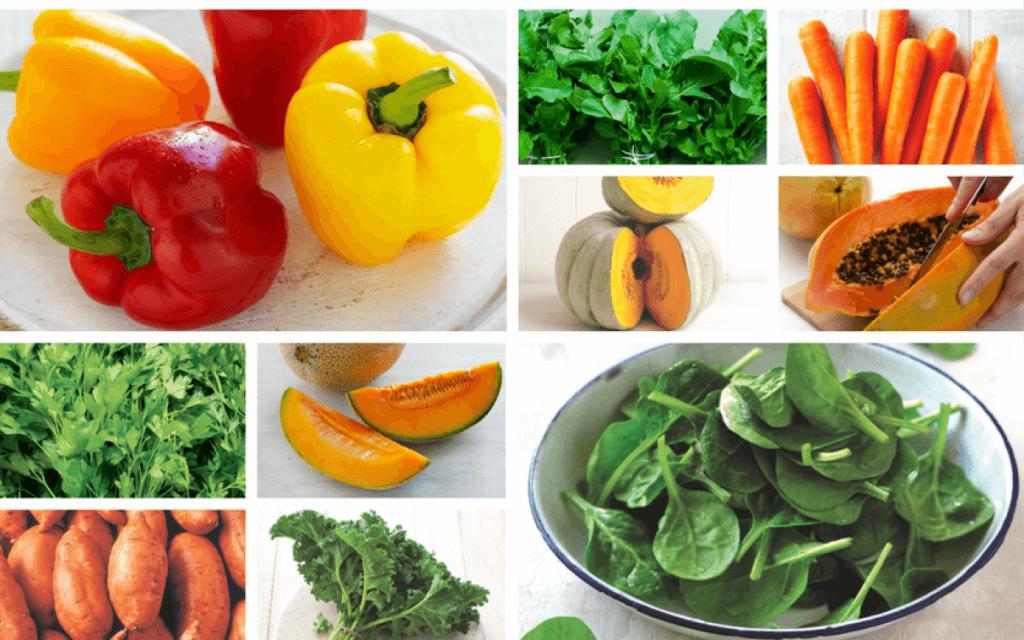 a-vitamini-sebzeler