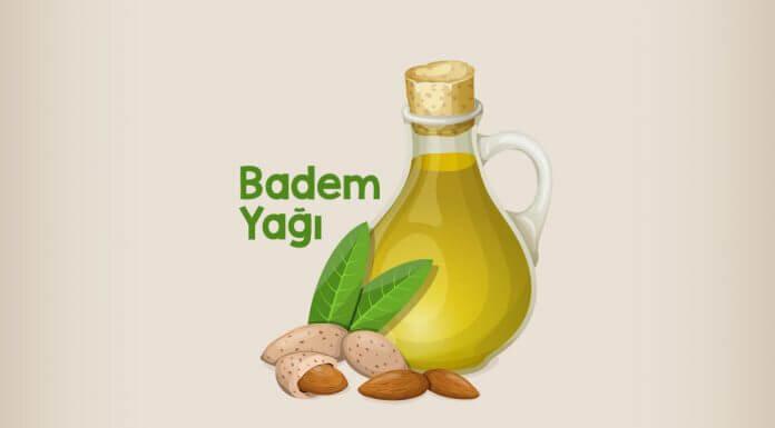 badem-yagi