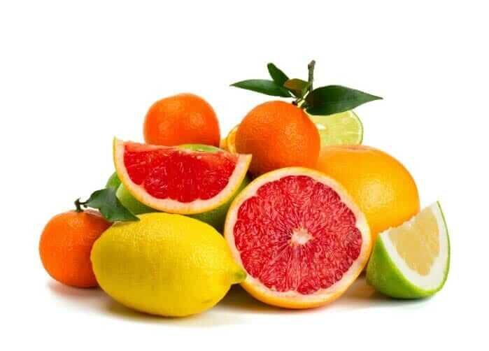 c-vitamini-meyveler