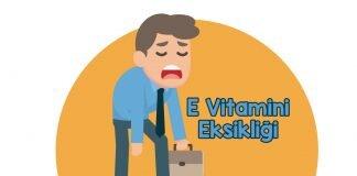 e-vitamini-eksikligi