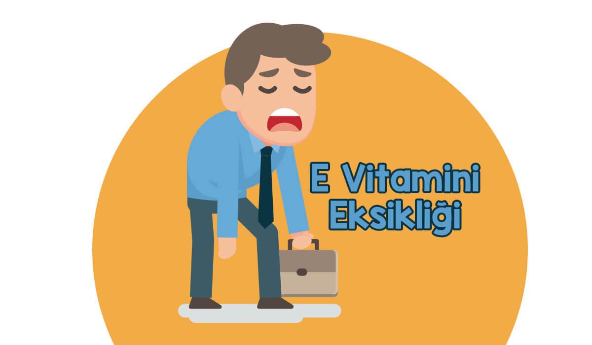 B12 Vitamini eksikliği nasıl tedavi edilir