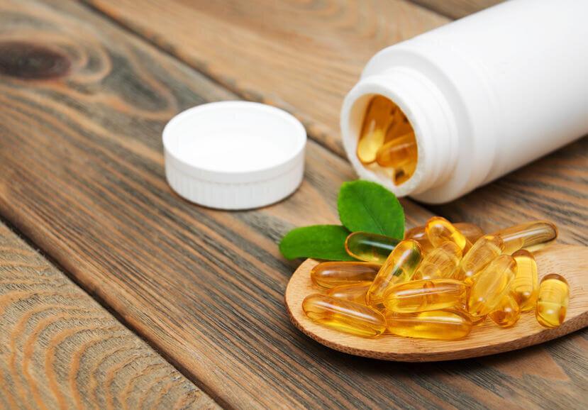 e-vitamini-ilaci