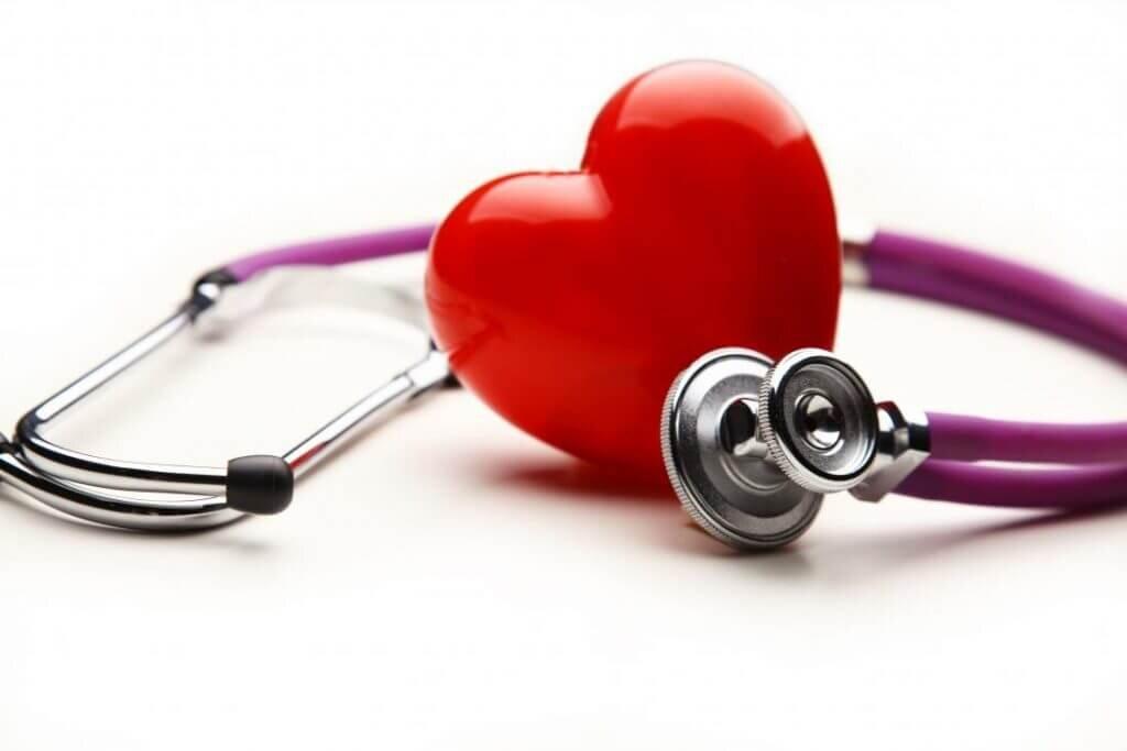 kolesterol-devedikeni